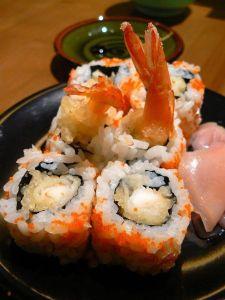 chang-san sushi 3